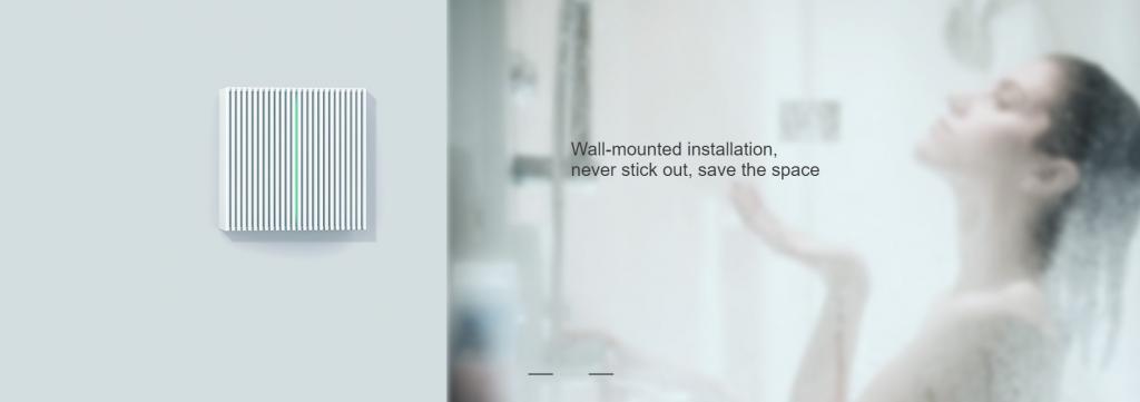 Smart WiFi CO Sensor 11