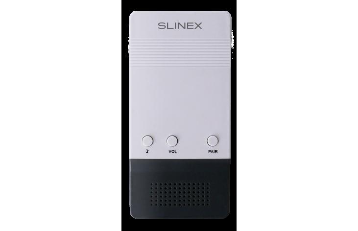 Slinex CH-01