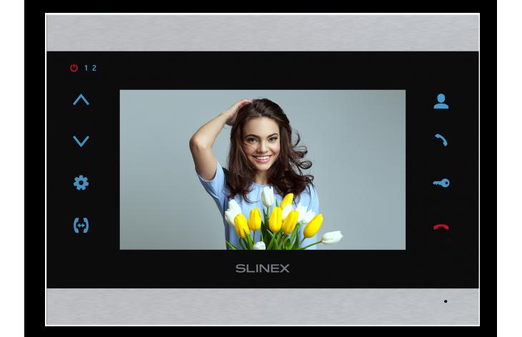 Slinex SL-07M
