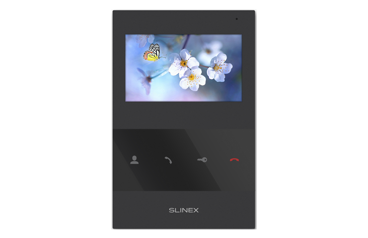 Slinex SQ-04