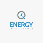 Energy Intelligence ™️